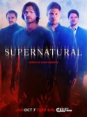 Supernatural: Brother's Keeper 10×23