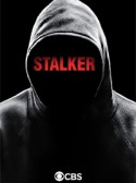 Stalker: Fun and Games 1×17