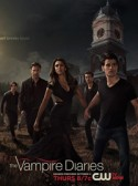 The Vampire Diaries: I'm Thinking of You All the While 6×22