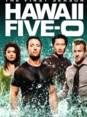 Hawaii Five-0: Until the End is Near 1×23