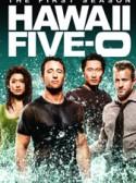 Hawaii Five-0: Heroes and Villains 1×19