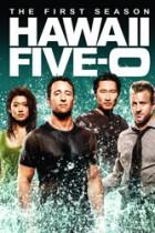 Hawaii Five-0: Pilot 1×01