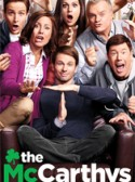 The McCarthys: Hall of Fame 1×10