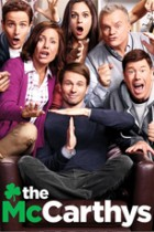 The McCarthys: Pilot 1×01