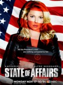 State of Affairs: Cry Havoc 1×09