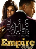 Empire: Who I Am 1×12