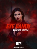 Eye Candy: A4U 1×10