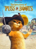 The Adventures of Puss in Boots: Adventure 1×05