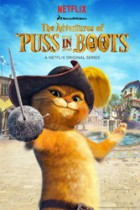 The Adventures of Puss in Boots: Brothers 1×03