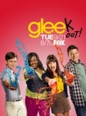 Glee: The Hurt Locker, Part Two 6×05