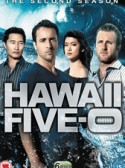 Hawaii Five-0: Out of the Past 2×15