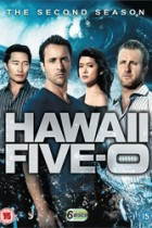 Hawaii Five-0: Radio 2×18