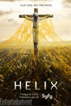 Helix: O Brave New World 2×13