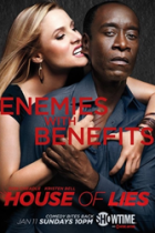 House of Lies: At the End of the Day, Reality Wins 4×01