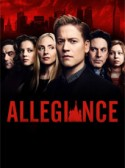 Allegiance: Those Who Help Themselves 1×12