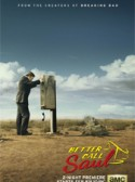 Better Call Saul: Klick 2×10