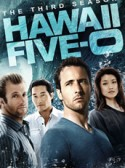 Hawaii Five-0: Forbidden 3×12