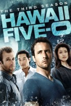 Hawaii Five-0: Misfortune 3×04