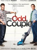 The Odd Couple (2015): The Audit Couple 1×12