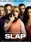 The Slap (US): Ritchie 1×08