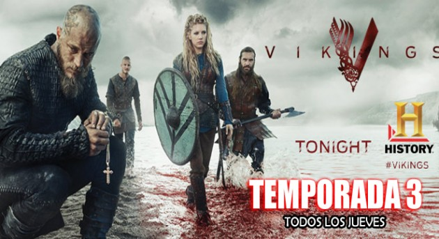 http://www.seriesmix.com/wp-content/uploads/2015/02/vikingsPOSTER-80x65.jpg