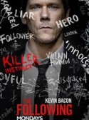 The Following: The Reckoning 3×15