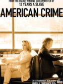 American Crime: Episode Eleven 1×11