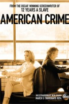 American Crime: Episode Seven 1×07