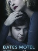 Bates Motel: The Last Supper 3×07