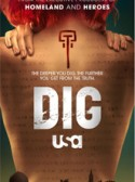 Dig: Trust No One 1×07