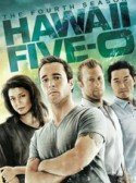 Hawaii Five-0: Family Comes First 4×22