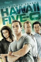 Hawaii Five-0: Now and Then 4×12