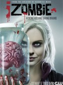iZombie: Patriot Brains 1×09