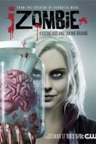 iZombie: The Exterminator 1×03