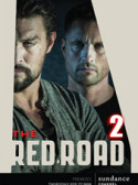 The Red Road: Shadow Walker 2×06