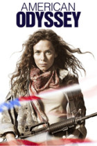 American Odyssey: Bug Out 1×12