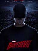 Marvels Daredevil: The Ones We Leave Behind 1×12