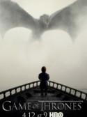 Game of Thrones: Mother's Mercy 5×10