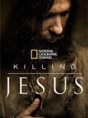 Killing Jesus: 1×02