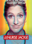 Nurse Jackie: I Say a Little Prayer 7×12