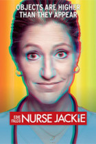 Nurse Jackie: Deal 7×02