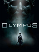 Olympus: The Speed of Time 1×11