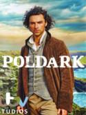 Poldark: 1×08