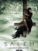 Salem: The Witching Hour 2×13