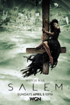 Salem: The Wine Dark Sea 2×05