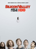 Silicon Valley: Two Days of the Condor 2×10