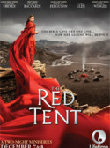 The Red Tent: 1×02