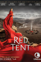 The Red Tent: 1×01