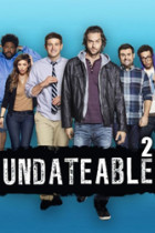 Undateable: A Priest Walks Into a Bar 2×05