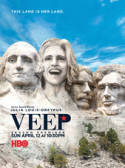 Veep: Mommy Meyer 4×07